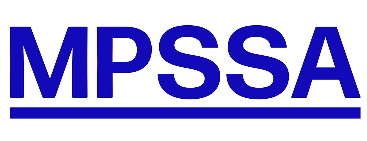 MPSSA